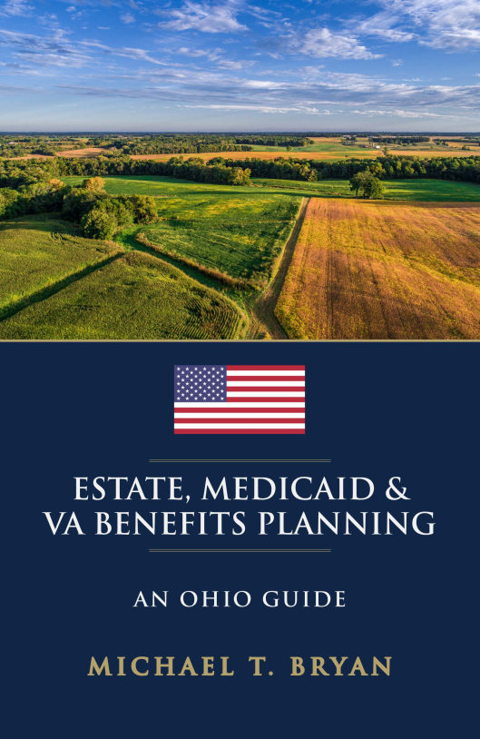 Estate, Medicaid and VA Planning - An Ohio Guide - Stubbins, Watson, Bryan & Witucky Co., L.P.A ...